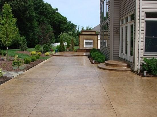 Natural Stone included Proline SUPER3IS 33x33